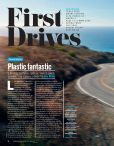 Car Magazine January 2015 - Page 6
