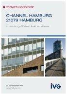 CHANNEL HAMBURG 21079 HAMBURG - Page 2