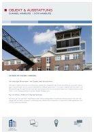 CHANNEL HAMBURG 21079 HAMBURG - Page 3