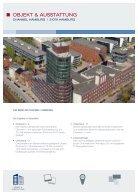 CHANNEL HAMBURG 21079 HAMBURG - Page 4