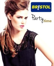 Bristol folder 15 t/m 31 december 2014