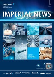 IMPERIAL NEWS_33