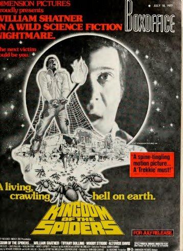 Boxoffice-July.18.1977