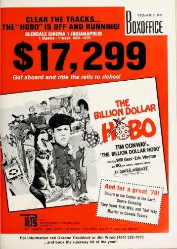 Boxoffice-December.05.1977