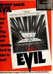 Boxoffice-February.06.1978