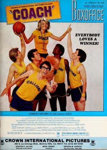 Boxoffice-February.20.1978