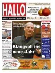 hallo-steinfurt_17-12-2014