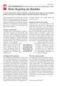 Publireportage TraRec, Josef Zimmermann - Seite 2