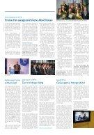 """FernUni Hochschulzeitung """"Perspektive"""", Ausgabe 50, Winter 2014 - Page 3"""