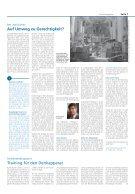 """FernUni Hochschulzeitung """"Perspektive"""", Ausgabe 50, Winter 2014 - Page 7"""