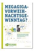 51.2014 Uristier  Der Urner Gratisanzeiger - Seite 5