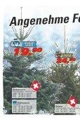 51.2014 Uristier  Der Urner Gratisanzeiger - Seite 6