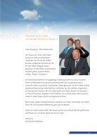 Reisen 2015 - Seite 3