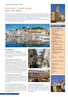Reisen 2015 - Seite 4