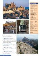 Reisen 2015 - Seite 6