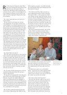 ABENTEUER REISE WELT - Seite 3