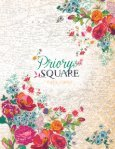 Priory Square by Katy Jones - Page 3
