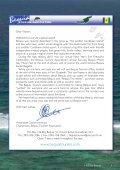 Holiday Bequia - Page 3