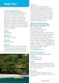 Holiday Bequia - Page 5
