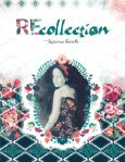 Recollection by Katarina Roccella - Page 3