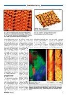Berührungsloser und automatischer Bauelementezähler - Seite 7
