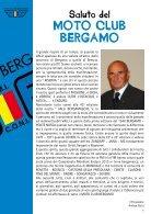 opuscolo Valli Bergamasche 2015 - Page 5