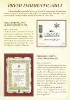 opuscolo Valli Bergamasche 2015 - Page 7
