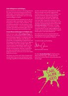 Buchhandelsvorschau Kinderbücher Frühjahr 2015 - Seite 2
