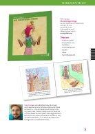 Buchhandelsvorschau Kinderbücher Frühjahr 2015 - Seite 5