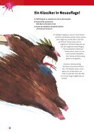 Buchhandelsvorschau Kinderbücher Frühjahr 2015 - Seite 6