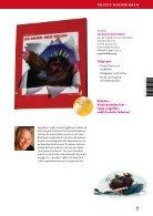 Buchhandelsvorschau Kinderbücher Frühjahr 2015 - Seite 7