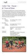 o_199ehpjd258q1g19hdf8p71c02a.pdf - Seite 4