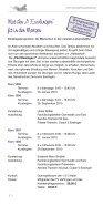 o_199ehpjd258q1g19hdf8p71c02a.pdf - Seite 6