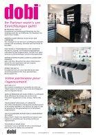 Promo Flyer Januar 2015 - Page 2