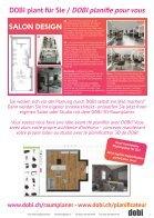 Promo Flyer Januar 2015 - Page 3