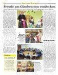 Kirchenzeitung für das Bistum Eichstätt - Seite 2