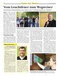 Kirchenzeitung für das Bistum Eichstätt - Seite 4