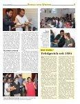 Kirchenzeitung für das Bistum Eichstätt - Seite 5