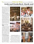 Kirchenzeitung für das Bistum Eichstätt - Page 6