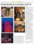 Kirchenzeitung für das Bistum Eichstätt - Page 7