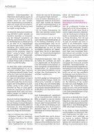 kam mit der VerneCT®^ - Seite 4