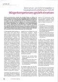 KATWARN: Das innovative kommunale Katastrophenwarnsystem  - Seite 2