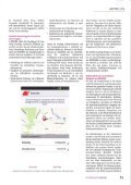 KATWARN: Das innovative kommunale Katastrophenwarnsystem  - Seite 3