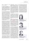 KATWARN: Das innovative kommunale Katastrophenwarnsystem  - Seite 5