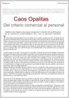 El Caso Opalitas - Page 2