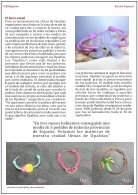 El Caso Opalitas - Page 3
