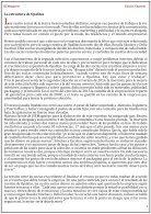 El Caso Opalitas - Page 4