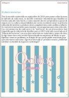 El Caso Opalitas - Page 5