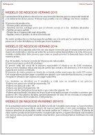 El Caso Opalitas - Page 6