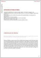 El Caso Opalitas - Page 7